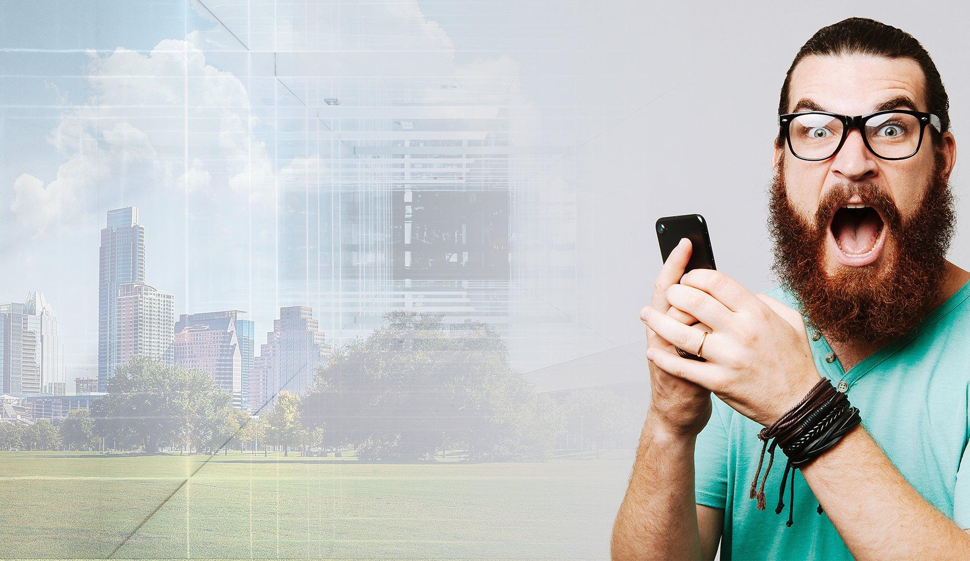 Allnet Flat im Vodafone Netz mit 6GB LTE (Mobilcom Debitel)