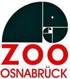 Zoo Osnabrück: Familien-Jahreskarte für 84 € statt 94 € --> ERWIN-Coupon (NW)