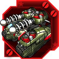 [Google Play Store] Redsun RTS Premium