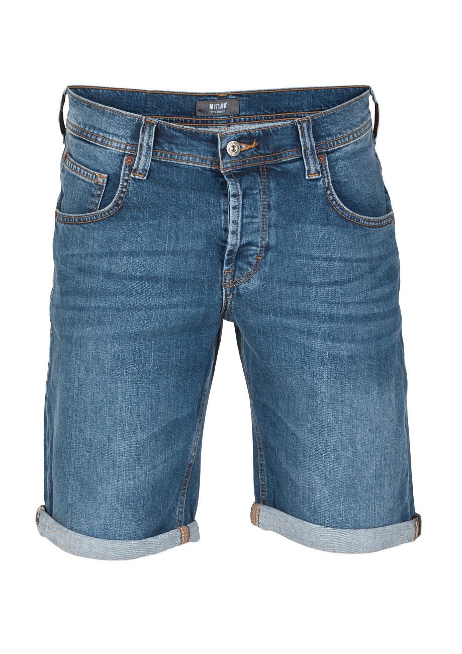Ausgewählte Herren Mustang Shorts ab 24,90€ - jetzt versandkostenfrei
