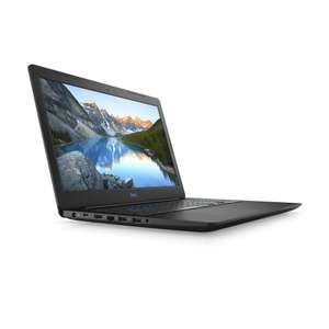 "DELL G3 15 3579 - 15,6"" FHD IPS matt, i7-8750H, GTX 1050 Ti 4GB, 1TB HDD + 128 SSD, Win 10 für 729,90 € (eBay)"