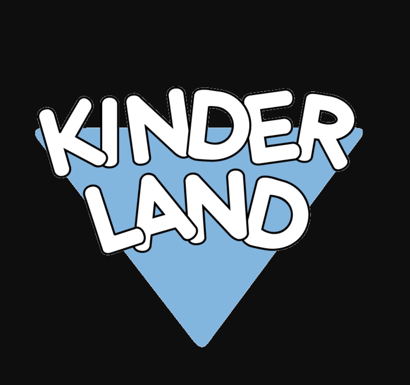 [Lokal Siegburg] Kinderland bis zu 50% Rabatt wegen Ladenschließung