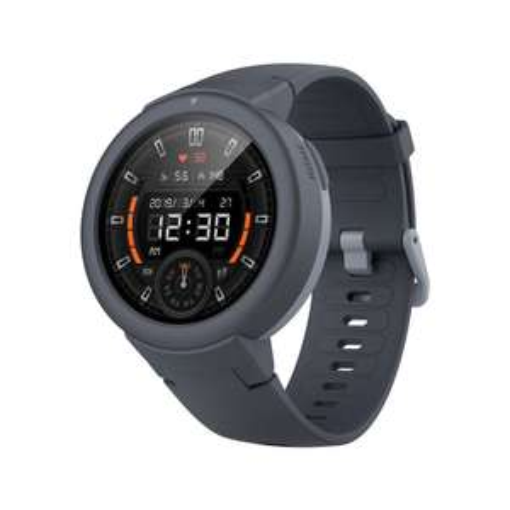 AMAZFIT Xiaomi Huami Verge Lite Smartwatch