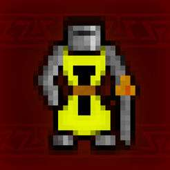 Warlords Classic Strategy -Amiga- kostenlos im AppStore (iOS)