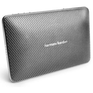 (ebay) Harman Kardon Esquire 2 Lautsprechersystem