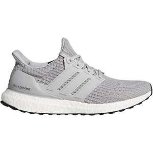 separation shoes 1a822 e6d58 wiggle] Adidas UltraBOOST Grey von 41 1/3 bis 47 1/3 ...