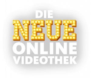 [Vitrado] 3 Monate freenet Video für nur 99 Cent  + 5€ Amazon Gutschein = 4,01€ Gewinn