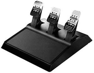 Thrustmaster T3PA (3-Pedalset, PS4 / PS3 / Xbox One / PC) [Amazon]