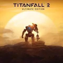 Titanfall 2: Ultimate Edition (PC/Origin) für 5,99€ & Standardversion 3,99€ (Orgin Store)