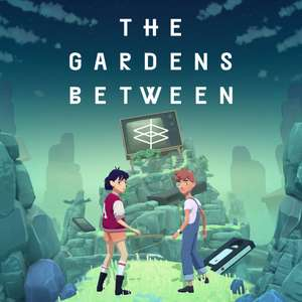 The Gardens Between (Switch) für 7,99€ oder für 6,16€ Südafrika (eShop)