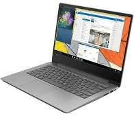 "[Lokal in Cyberport Stores] Lenovo IdeaPad 330s 14""FHD IPS i5-8250U 8GB/128GB SSD/DOS"