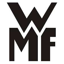 [Lokal Bad Münstereifel] WMF Outlet Bad Münstereifel