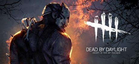 Dead by Daylight (Steam) dieses Wochenende kostenlos spielen
