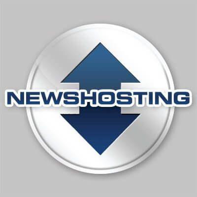 Newshosting.com 1 Jahr unlimitierten Zugang zum Usenet + VPN inkl.