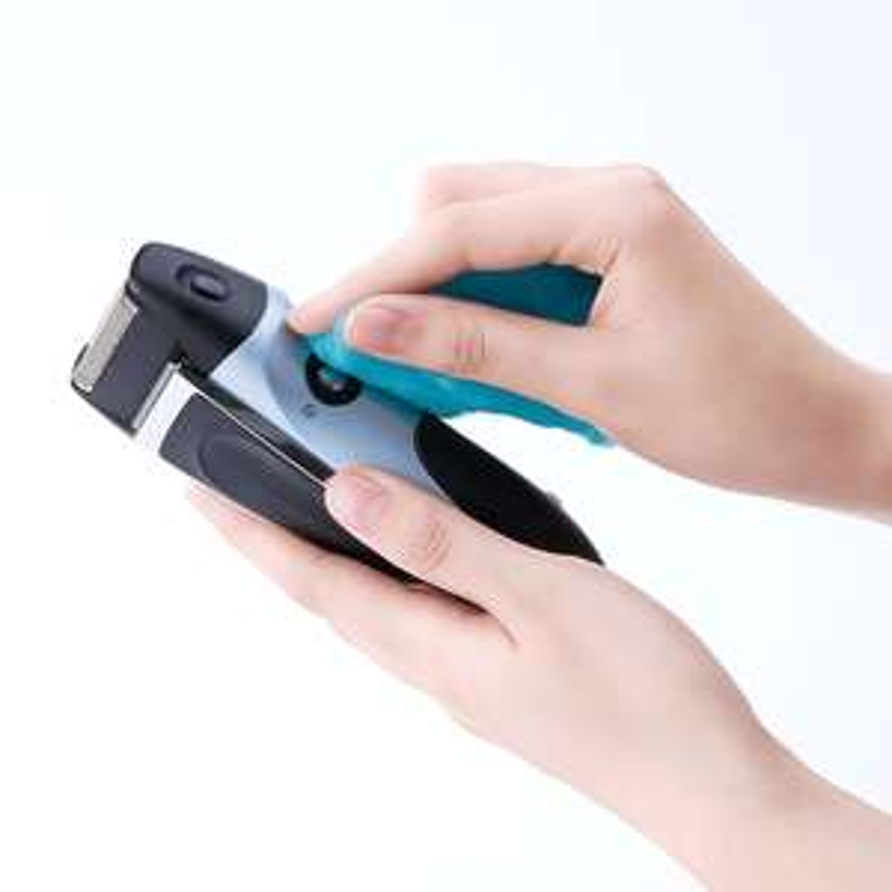 Antibacterial Cleaning Gel - Schmutz Magnet