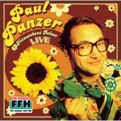 Mehrere MP3-Neuerscheinungen kostenlos u.a. Paul Panzer, Atze, Badesalz, Michael Mittermeier, Der kleine Nils, ... @amazon.de