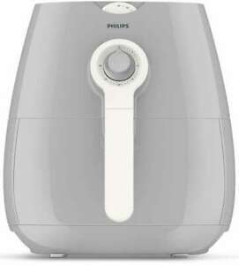 Ebay - Philips HD9219/10 Heißluftfritteuse (B-Ware - Verpackungsschäden)