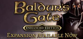 Beamdog Pick and Mix Bundle (Steam) mit Baldur's Gate / Planescape: Torment / Neverwinter Nights: Enhanced Edition ab 3,99€