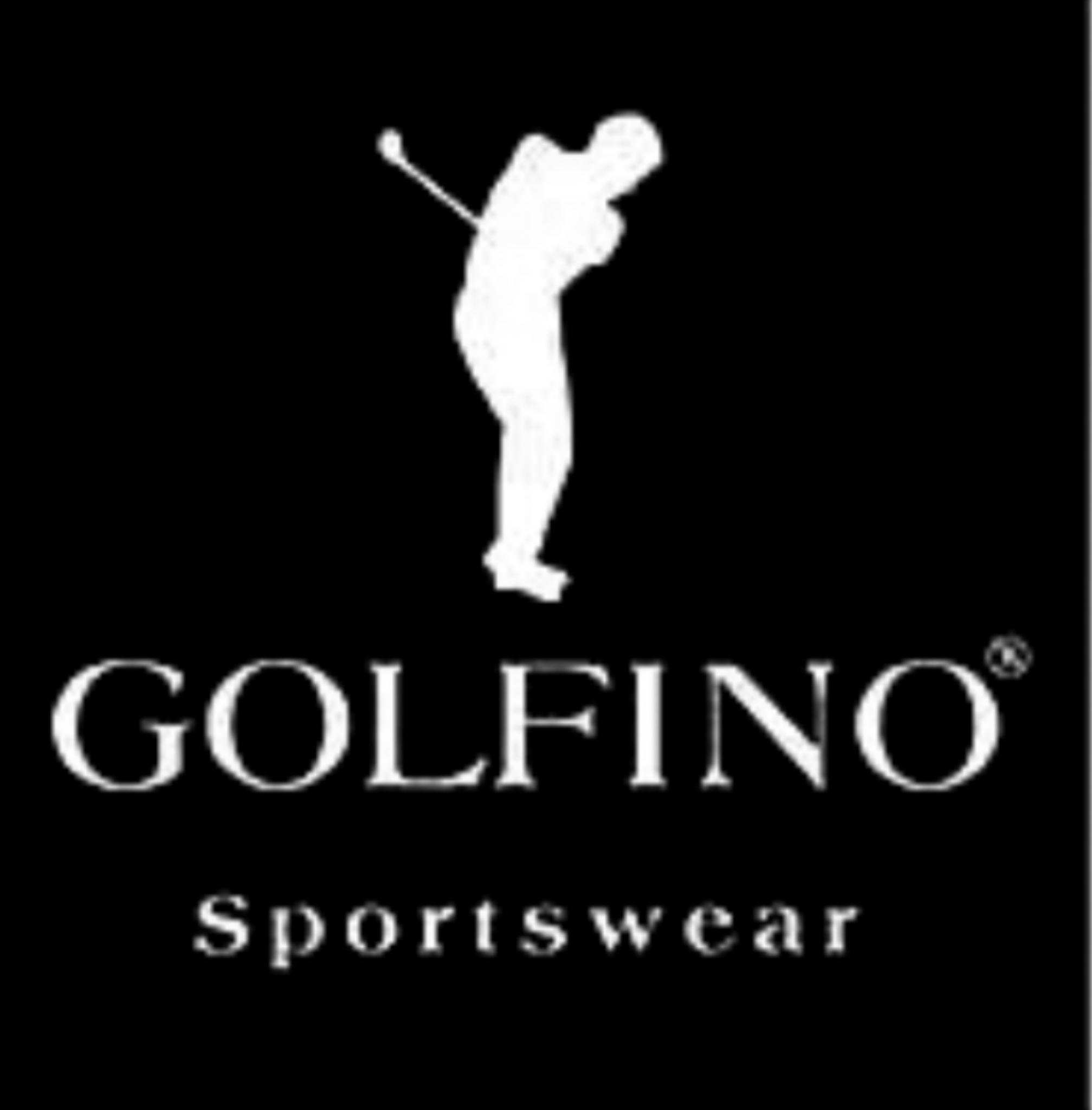 15% online und in-store auf Golfino Golfmode