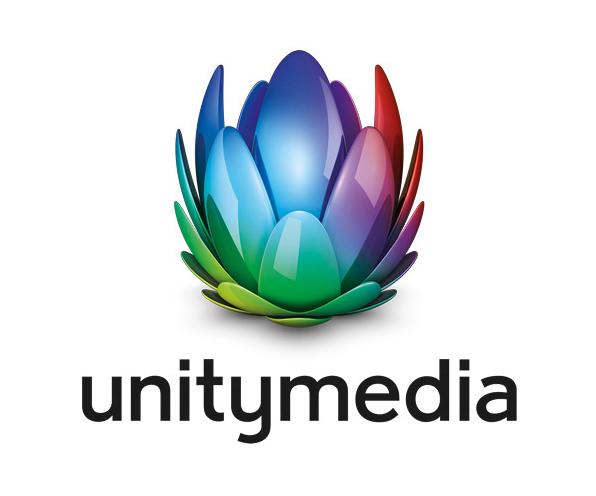 Unitymedia 2play 50 (Neukunden)