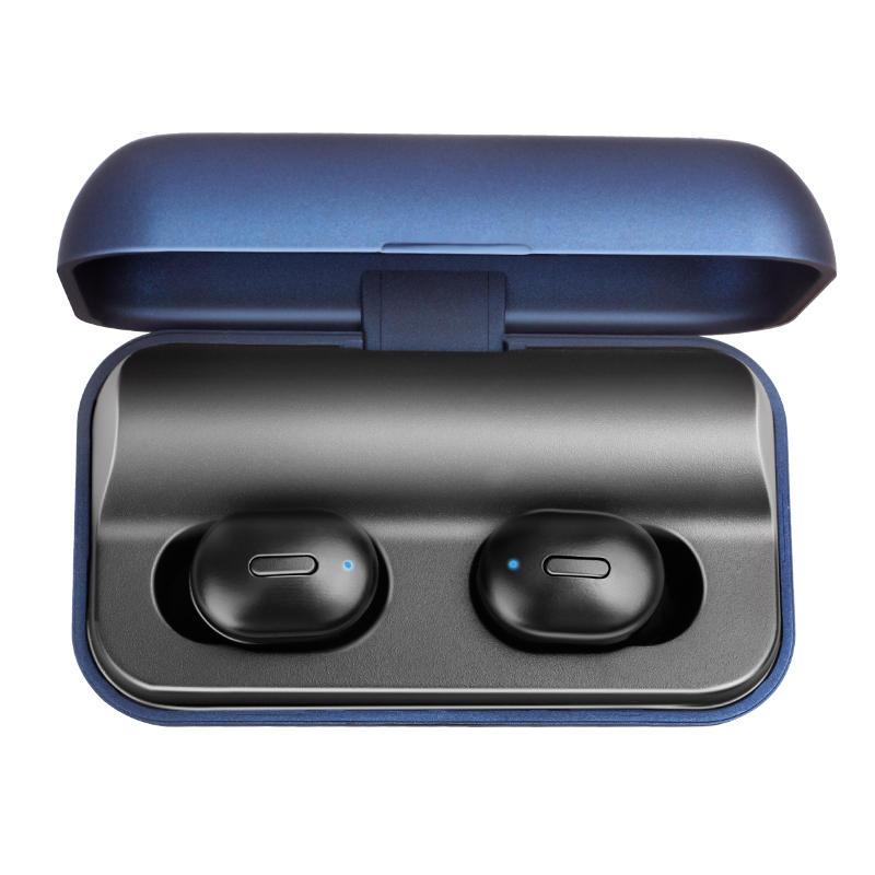 Bakeey T1 Pro Bluetooth Kopfhörer TWS, 2600mAh Ladestation