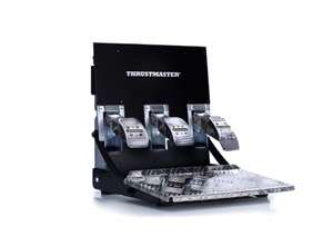 Thrustmaster T3PA-PRO Pedalset (PC/PS3/PS4/Xbox One)  [Alternate]