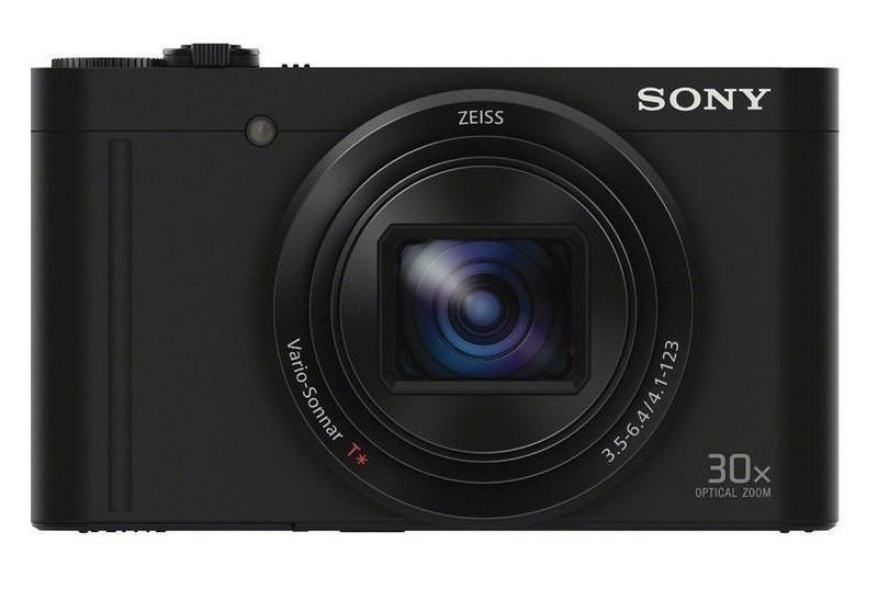(ALDI SÜD) Sony DSC-WX500B  ab Donnerstag in allen Aldi Süd Fillialen
