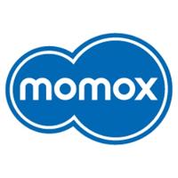 10% bzw 15% Ankaufbonus bei Momox (20€/40€)