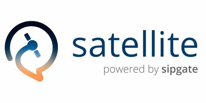 [iOS/Android] 3 Monate Satellite Plus (Telefonflat in 55 Länder) kostenlos durch Computer Bild