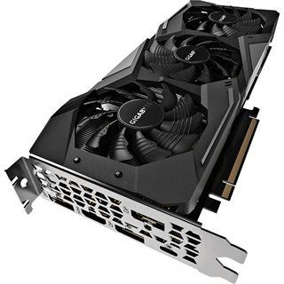 8GB Gigabyte GeForce RTX 2070 Gaming