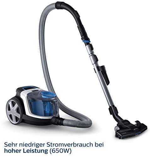 "[Amazon] Philips Beutelloser Staubsauger ""FC9332/09"""