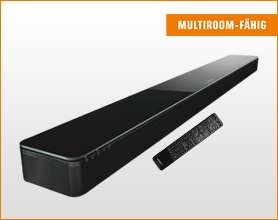 Bose Soundtouch 300 (Saturn)