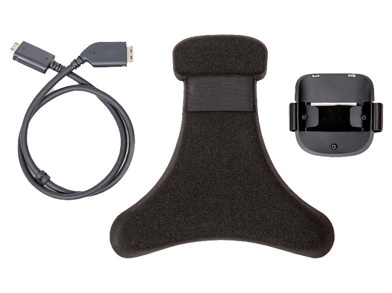 HTC Vive WLAN Adapter Zubehörset für Vive Pro
