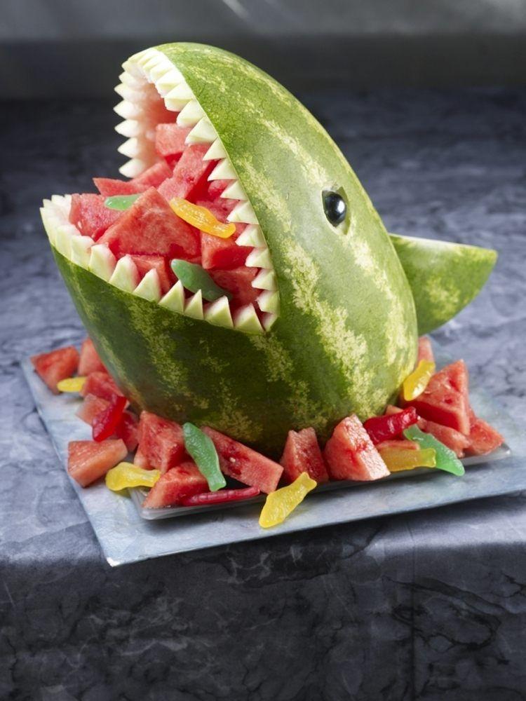 Kaufland spanische Wassermelone Melone Klasse I für 0,59€ pro Kilo, ab Montag 01.07.19 !