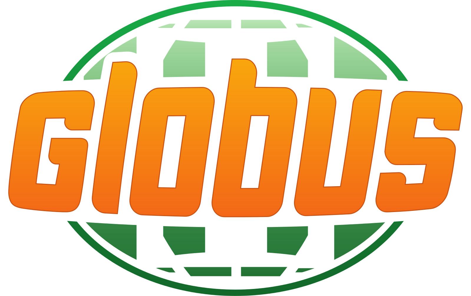 """20% Rabatt auf alle Produkte der Eigenmarke """"Globus"""" bei Globus"""