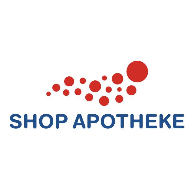 (Shoop + Shop-Apotheke) Bis zu 14% Cashback + 15€ Shoop.de-Gutschein (ab 59€)