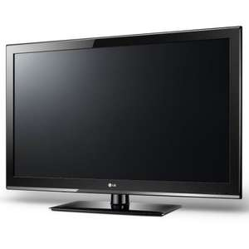 LG 47CM960S 119 cm (47 Zoll) Cinema 3D LCD-Fernseher SCHNELL SEIN!!!