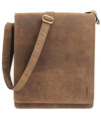 LEABAGS Messanger Bag für Mann/Frau -50% reduziert! Amazon
