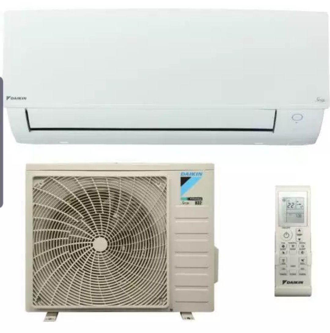 Split Klimaanlage Daikin ATXC25B 2,5kw Kühlleistung