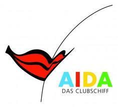 Bei Aida-Buchung bis 16.12. bis zu 200 Euro Bordguthaben extra
