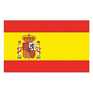1 Euro Flüge in Spanien & anderen Ländern - z.B. von Sevilla nach Barcelona mit Vueling