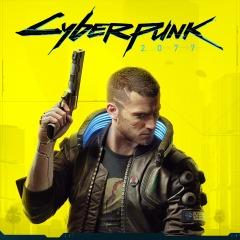 Kostenloses PS4 Design für das atemberaubende Cyberpunk 2077