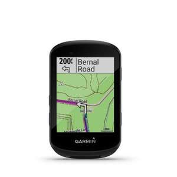 Garmin EDGE 530 Fahrrad GPS Computer