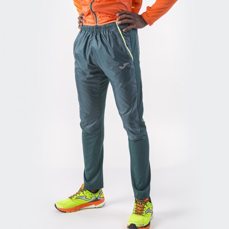 Joma Flash Running Hose Herren Jogginghose für nur 5,55€ pro Stück + Versand