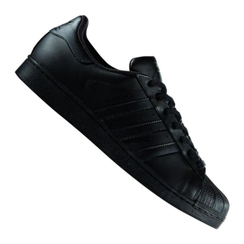 Adidas Originals Superstar Sneaker für 53,97€ inkl. Versand // Mind 35% End Of Season Sale Sammeldeal [11teamsports]