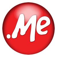 .me Domain bei Godaddy india für 1 Jahr kostenlos mit dem Gutschein