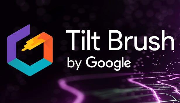 [Humble] Tilt Brush VR (Steam)