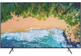Samsung-ue55nu7179uxzg - Nur noch bis zum 30.06.2019! 55 Zoll UHD 4K Smart TV zum Schnäppchenpreis
