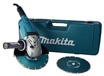 Makita Winkelschleifer 230 mm - GA9020RFK3  mit NL Gutschein