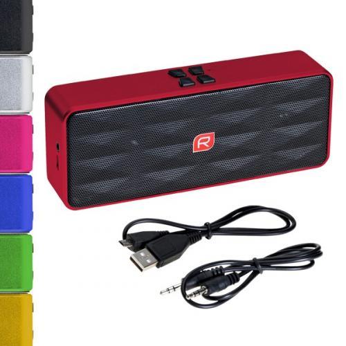"""RAIKKO goes Stereo - der neue """"Pocket Beat Bluetooth"""" für 50% des zukünftigen Preises - aber nur 80 Stück!!! UPDATE: Jetzt für 29,95€"""